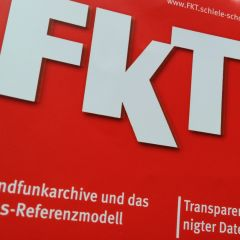 FKT Journal